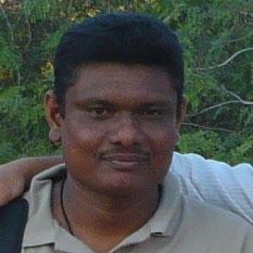 Kumara Disanayaka